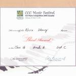 CCC.2010