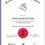Derek & Kyle IMG_Page_4