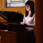 University of Toronto Seminar