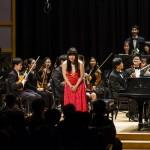 Concerto in GGS